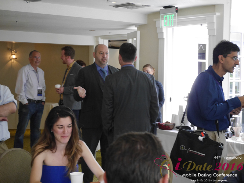 studio city singles & personals Eventbrite - lafirstdatescom / singles party los angeles presents speed dating for singles ages, 20s & 30s - studio city, ca - saturday, may 19, 2018 at page 71 lounge, los angeles, ca.